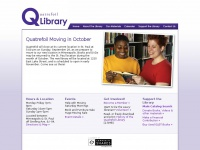 Qlibrary.org