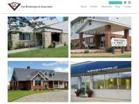 Vanbllc.com