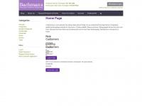 bachmanswholesale.com