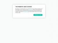 Threelinks.org