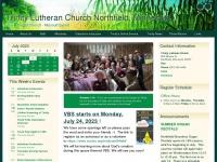 trinitynorthfield.org
