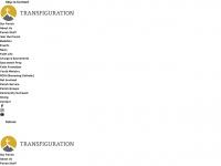 Transfigurationmn.org