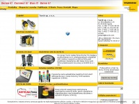 turck.co.in