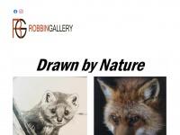 robbingallery.org