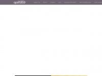 Thedoor.org