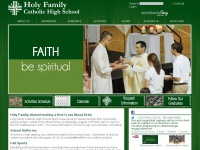 Hfchs.org