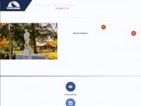 Waconia.org