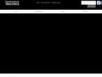 Destinationwaconia.org
