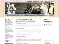 fishwithmatt.com