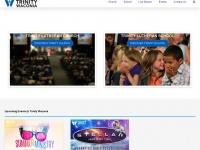 trinitywaconia.org