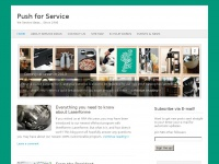 serviceideas.wordpress.com
