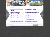 yourhollywood.info