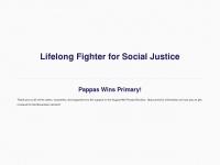 sandypappas.com