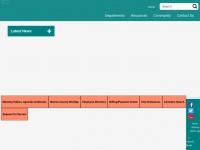 vicksburg.org