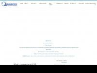 Quitmanschools.org