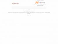 jaclinton.com