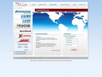 Fsna-inc.com - Welcome :: Franchise Services of North America Inc.