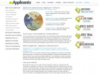 iapplicants.com