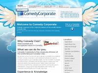comedycorporate.co.uk