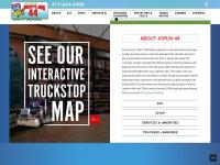 Joplin 44 Truck Stop |