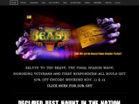 kcbeast.com