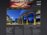 sportsplanstudio.com