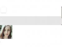 starryeyesmusic.com