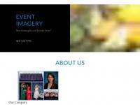 kabancephoto.com