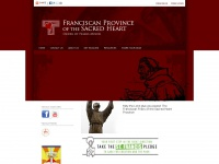 Thefriars.org