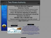 tworiversauthority.org