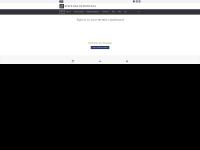 montanabar.org