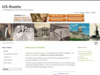 us-roots.org