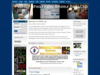 fvarc.org
