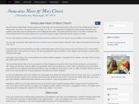 Ihm-church.org
