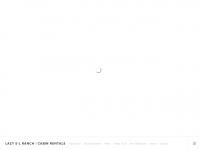 lazyel.com