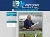 Intermountainjournal.org