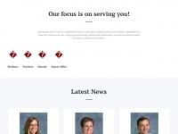 esu10.org