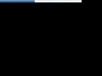 nsea.org