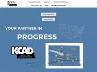 kcad.org
