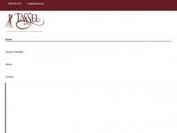 Thetassel.org