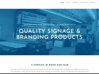 signitomaha.com
