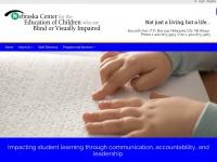 Ncecbvi.org