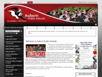 Auburnpublicschools.org