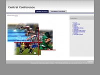 Centralconference.org