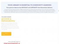 goalexandria.com