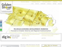goldenshovelagency.com