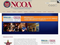 ncoausa.org