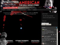 americanthemovie.com