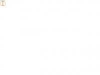 linomalighthouse.com