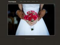 yiphoto.com